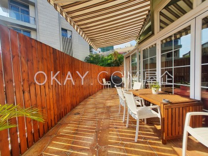 Albany Court - For Rent - 1022 sqft - HKD 70K - #15078