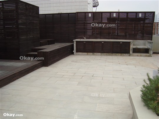 HK$55K 1,165sqft Albany Court For Sale and Rent