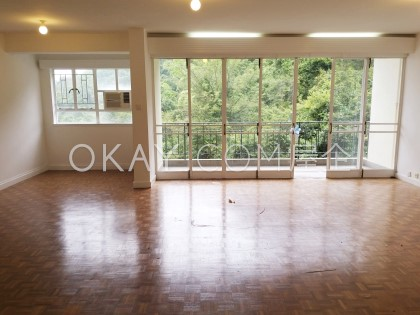 Alberose - For Rent - HKD 72K - #301851