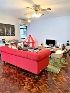 Albron Court - For Rent - 1367 sqft - HKD 27M - #10315