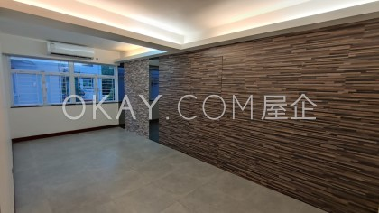 Alice Court - Broadcast Drive - For Rent - 611 sqft - HKD 12M - #215152