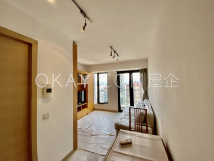 Altro - For Rent - 450 sqft - HKD 13.8M - #287706