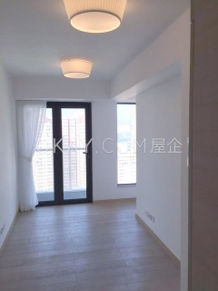Altro - For Rent - 399 sqft - HKD 9.5M - #287714