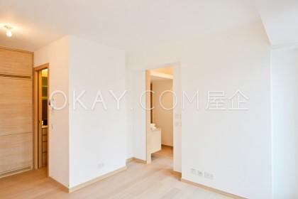 Altro - For Rent - 450 sqft - HKD 13M - #287727