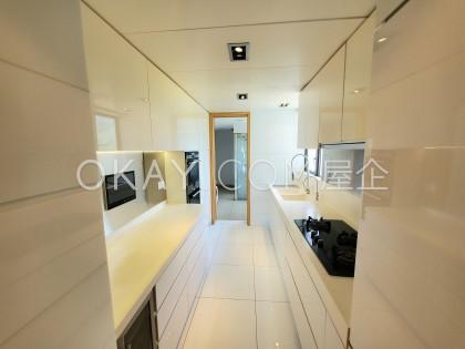 Amalfi - For Rent - 1462 sqft - HKD 70K - #295061