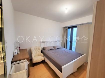 Amalfi - For Rent - 952 sqft - HKD 40K - #301674
