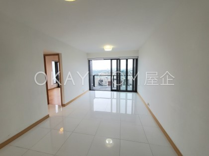 Amalfi - For Rent - 753 sqft - HKD 29.8K - #303918