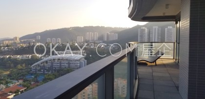 Amalfi - For Rent - 1732 sqft - HKD 40M - #295062