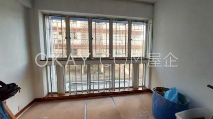 Amber Garden - For Rent - 931 sqft - HKD 43K - #26888