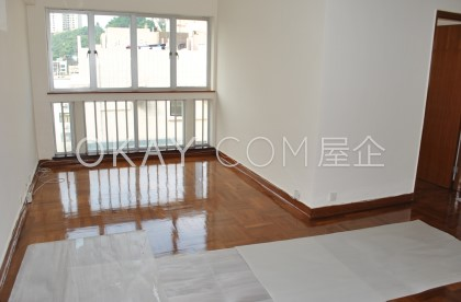 Amber Garden - For Rent - 729 sqft - HKD 35K - #40471