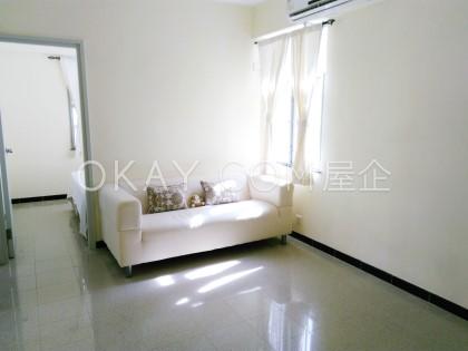 Antung Building - For Rent - 455 sqft - HKD 22.9K - #312596