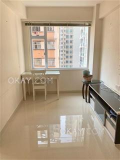 Antung Building - For Rent - 432 sqft - HKD 20K - #392961