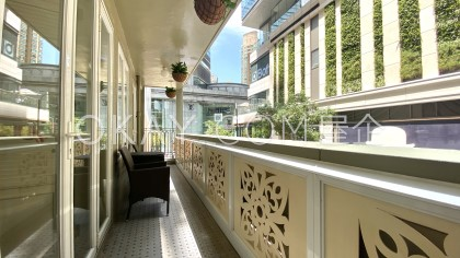 Apartment O - For Rent - 1149 sqft - HKD 86K - #376064