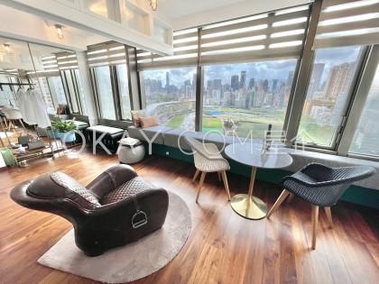 Apartment O - Wong Nai Chung Road - For Rent - 365 sqft - HKD 50K - #387615