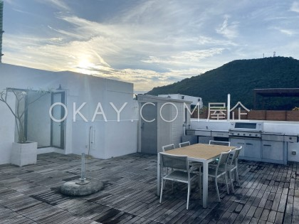 Aqua 33 - 物业出租 - 1257 尺 - HKD 6.5万 - #72508