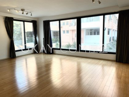 Aqua 33 - For Rent - 1109 sqft - HKD 48K - #9662