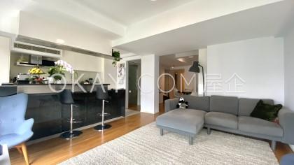 Aqua 33 - For Rent - 1324 sqft - HKD 19.99M - #15087