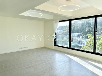 Aqua 33 - For Rent - 998 sqft - HKD 18.8M - #31537
