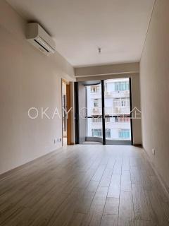 Arbour - For Rent - HKD 28K - #392896