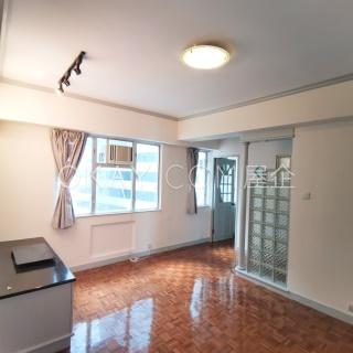 Arbuthnot House - For Rent - 506 sqft - HKD 20K - #313140