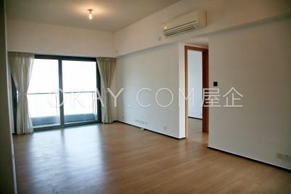 Arezzo - For Rent - 1311 sqft - HKD 80K - #289424