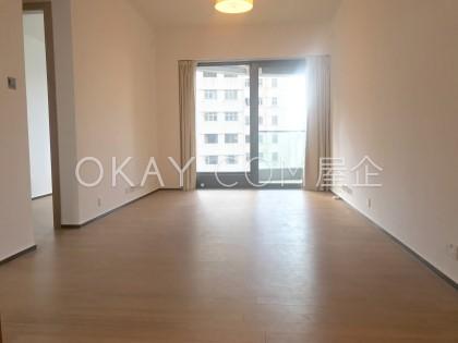 Arezzo - For Rent - 910 sqft - HKD 55K - #289450