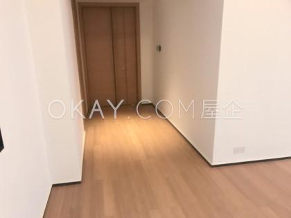 Arezzo - For Rent - 1311 sqft - HKD 65K - #289457
