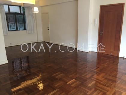 HK$53K 1,503sqft Aroma House For Rent