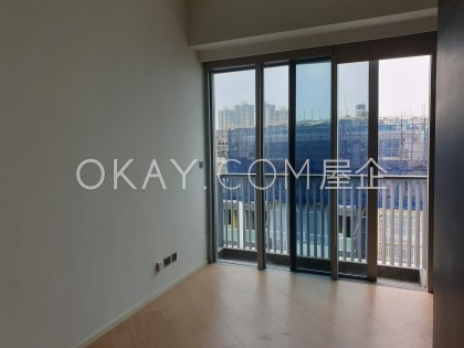 Artisan House - For Rent - 213 sqft - HKD 20K - #350681