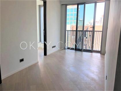 Artisan House - For Rent - 340 sqft - HKD 23K - #350775
