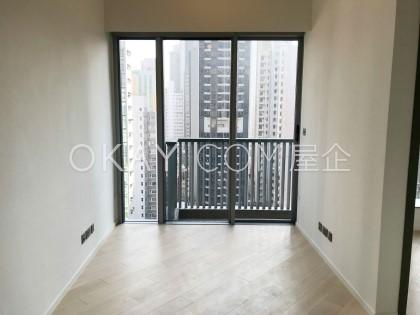 Artisan House - For Rent - 462 sqft - HKD 30K - #350838
