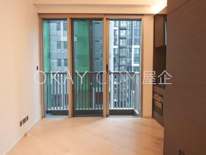 Artisan House - For Rent - 213 sqft - HKD 15K - #350881