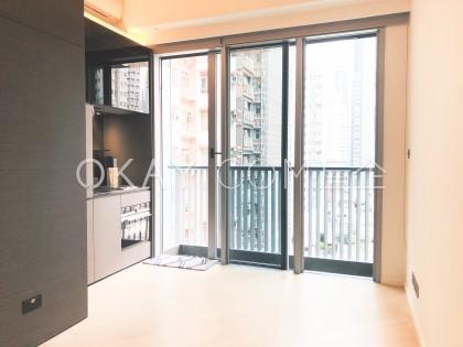 Artisan House - For Rent - 227 sqft - HKD 15.8K - #350917