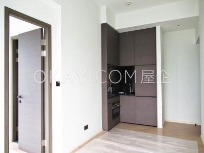 Artisan House - For Rent - 347 sqft - HKD 13.8M - #350684