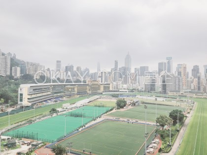 Arts Mansion - Happy Valley - For Rent - 1051 sqft - HKD 29M - #122459