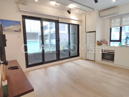 Augury 130 - For Rent - 447 sqft - HKD 27K - #314769