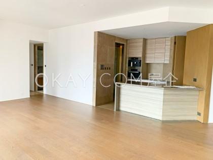 Azura - For Rent - 1301 sqft - HKD 50M - #84627