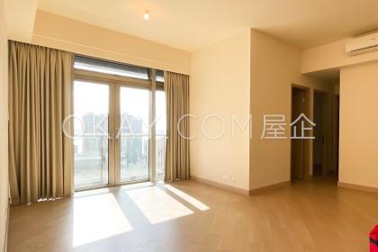 Babington Hill - For Rent - 1059 sqft - HKD 78K - #356496