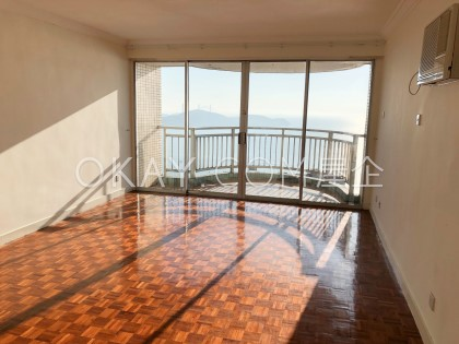 Baguio Villa - For Rent - 1363 sqft - HKD 58K - #113347