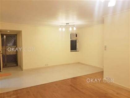 HK$38K 906sqft Baguio Villa For Rent