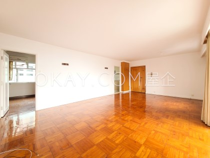 Baguio Villa - For Rent - 1296 sqft - HKD 29M - #117331