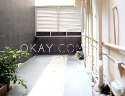 Baguio Villa - For Rent - 1363 sqft - HKD 27M - #5472