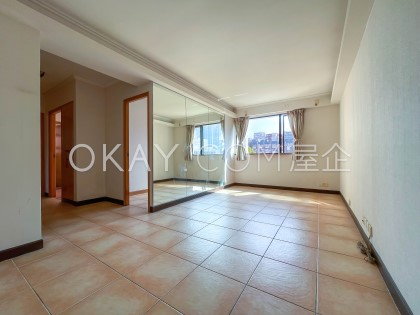 Balwin Court - For Rent - 649 sqft - HKD 26.5K - #392050