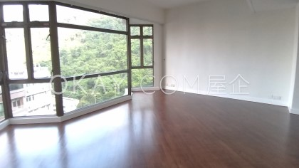 Bamboo Grove - For Rent - 1442 sqft - HKD 80K - #25277