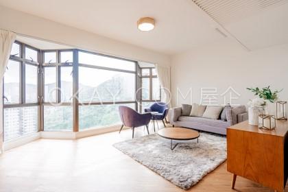 Bamboo Grove - For Rent - 1487 sqft - HKD 90K - #25327