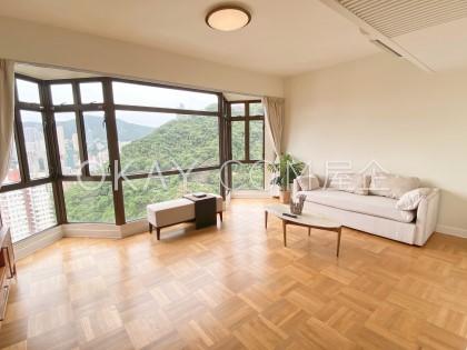 Bamboo Grove - For Rent - 1487 sqft - HKD 95K - #25332