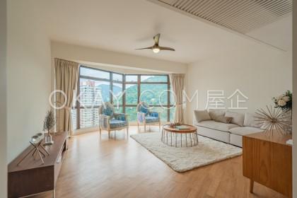 Bamboo Grove - For Rent - 1498 sqft - HKD 83K - #25382