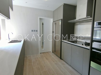 Bamboo Grove - For Rent - 1670 sqft - HKD 120K - #25424