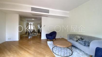 Bamboo Grove - For Rent - 1670 sqft - HKD 87K - #25466