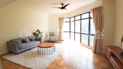 Bamboo Grove - For Rent - 1670 sqft - HKD 94K - #25484